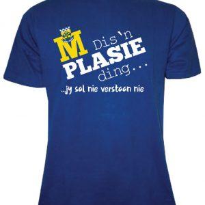 Dis-'n-Plasie-ding