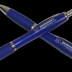 Merensky Pen