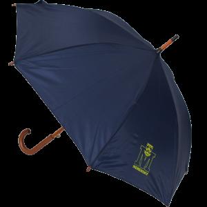 Merensky Umbrella